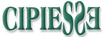 Cipiesse Brescia Logo